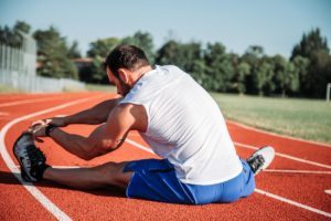 entrainement-sportif-exterieur-athletisme