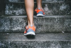 exercice-physique-footing-dehors