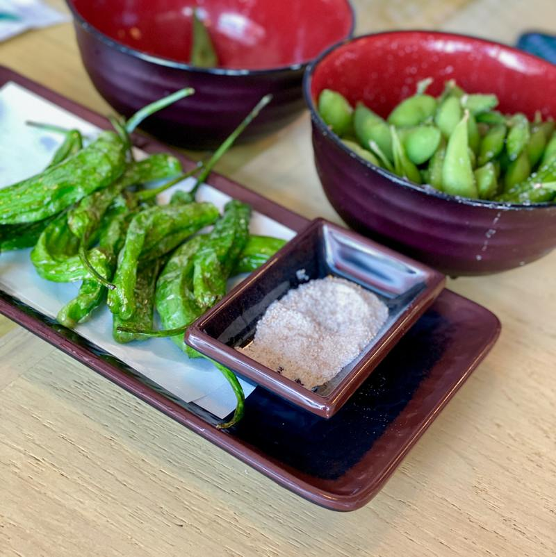 edamame-cuisine-bol