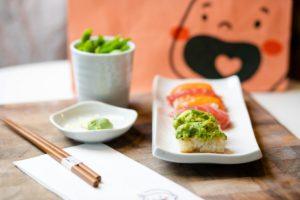 edamame-sushi-recette-plat-japonais