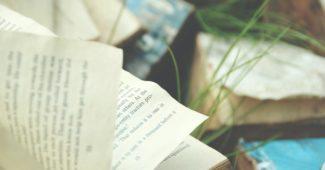 livre-lecture-endroit-calme