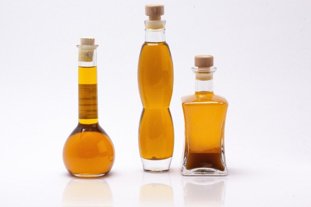 huile-de-ricin